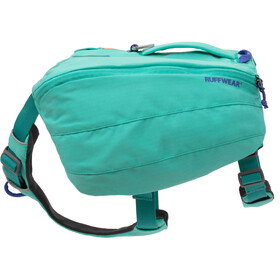 Ruffwear Front Range Day Pack, turquoise